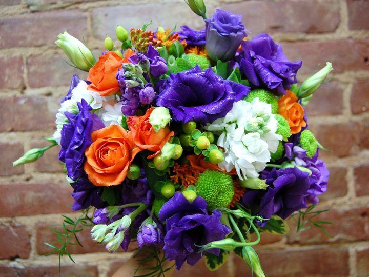Tmx 1349270802731 DSC1891 Geneseo wedding florist