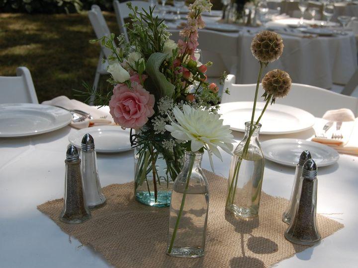 Tmx 1349270830134 DSC1892 Geneseo wedding florist