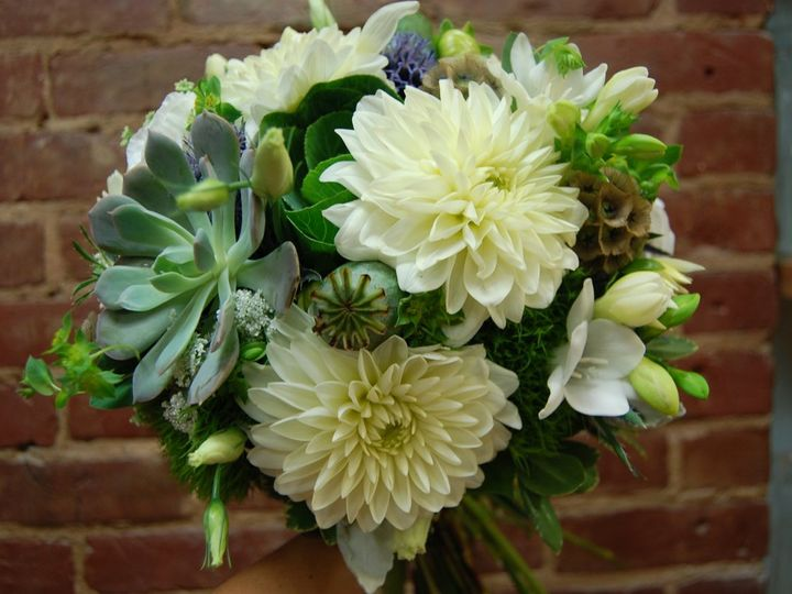 Tmx 1349270855899 DSC1902 Geneseo wedding florist