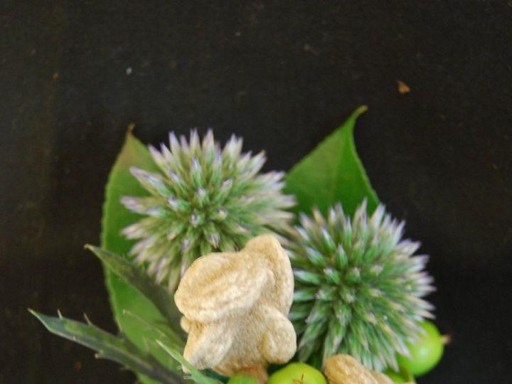 Tmx 1349270881340 DSC1912 Geneseo wedding florist