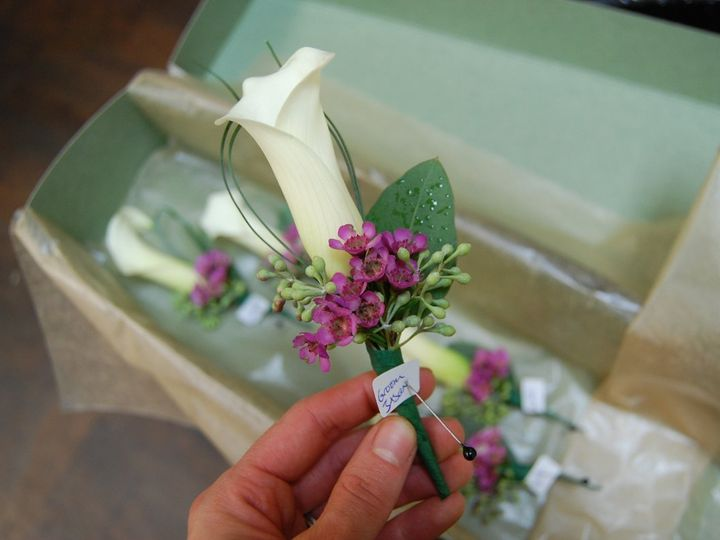 Tmx 1349271010267 DSC2006 Geneseo wedding florist