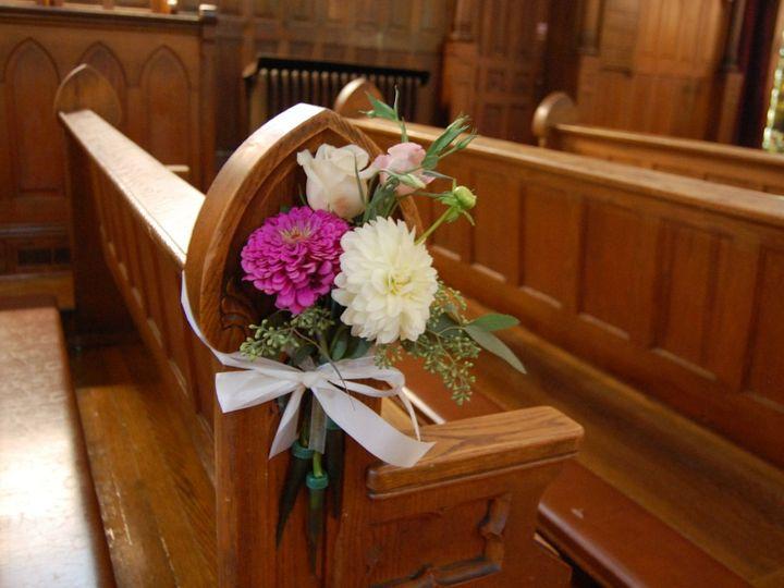 Tmx 1349271035793 DSC2021 Geneseo wedding florist