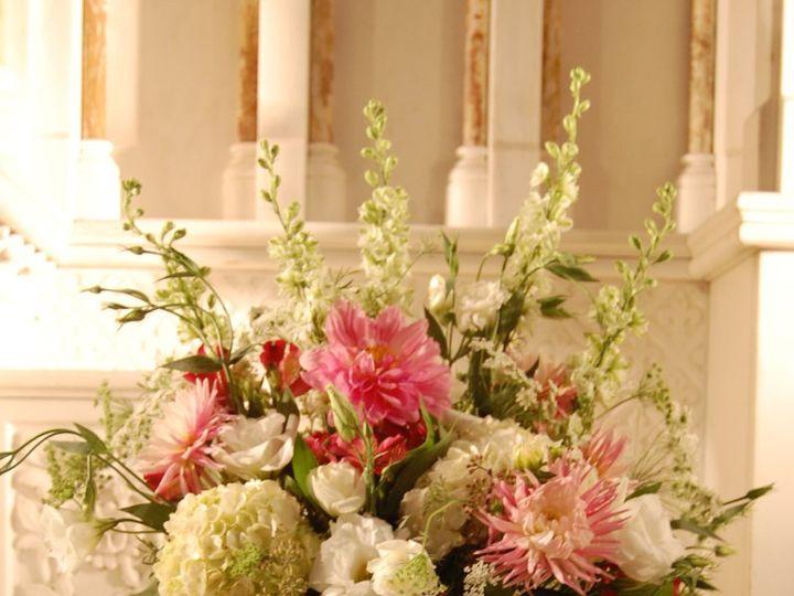 Tmx 1349271061271 DSC2024 Geneseo wedding florist
