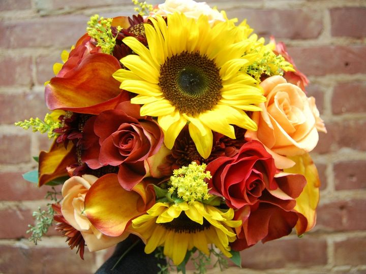 Tmx 1349271079920 DSC2029 Geneseo wedding florist