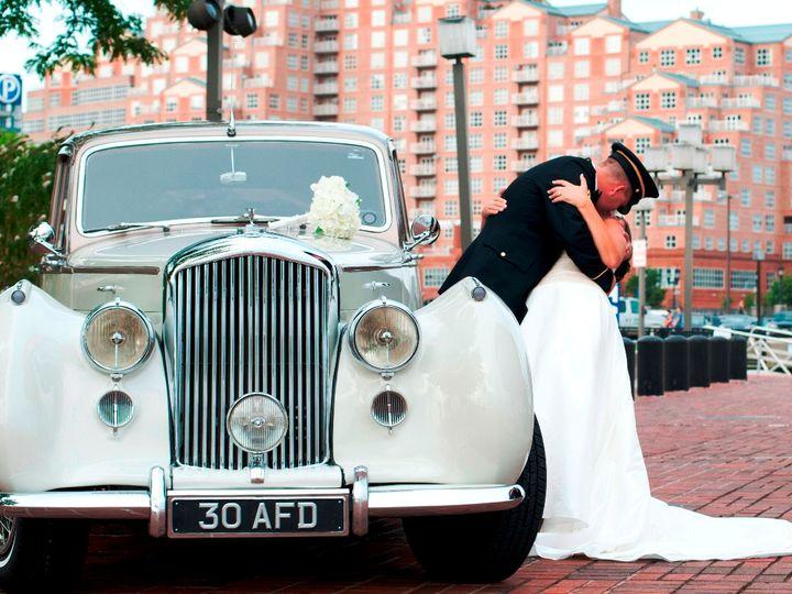 Tmx 54b 51 18312 1562617143 Westminster, MD wedding transportation