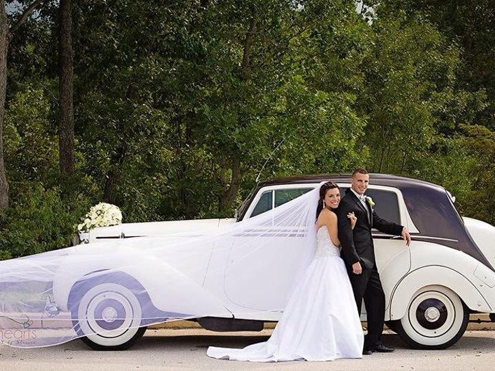 Tmx Bg 51b 51 18312 1562616816 Westminster, MD wedding transportation