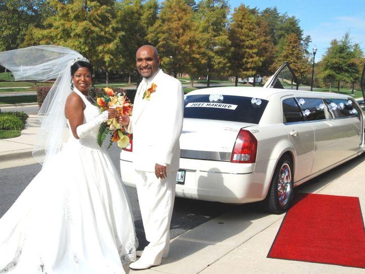 Tmx Bg Fv 51 18312 1562618318 Westminster, MD wedding transportation