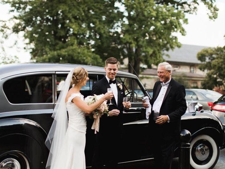 Tmx Bg Rolls 51 18312 1562617341 Westminster, MD wedding transportation