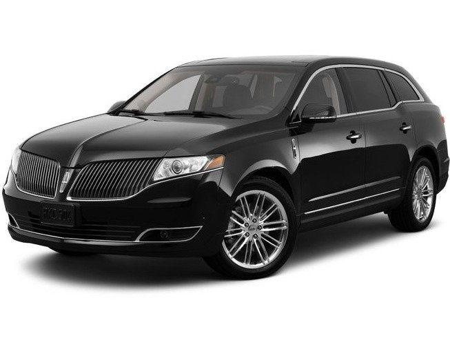 Tmx Mkt Lincoln Sedan 51 18312 1562003858 Westminster, MD wedding transportation