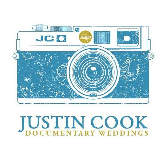 Justin Cook Documentary Weddings