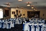 Tapestry Banquets image
