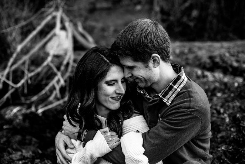Jeff & Rebecca Photography