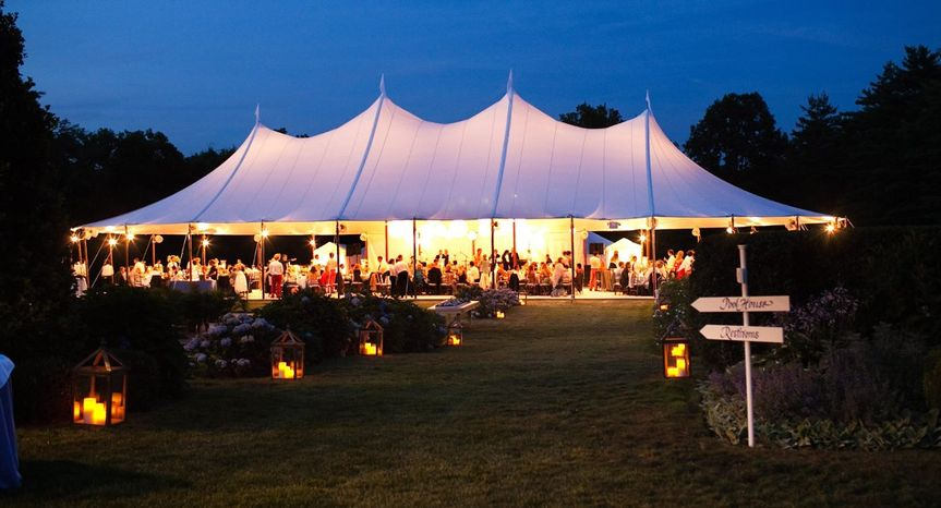 800x800 1363190303892 youngcropped; 800x800 1363190448764 spinnakermarquee ... & Stamford Tent u0026 Event Services - Event Rentals - Stamford CT ...