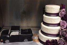 Elizabeth's Cake Supplies & Bakery
