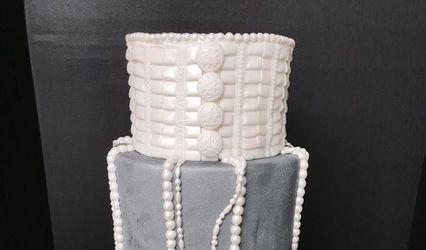 Elizabeth's Cake Supplies & Bakery LLC