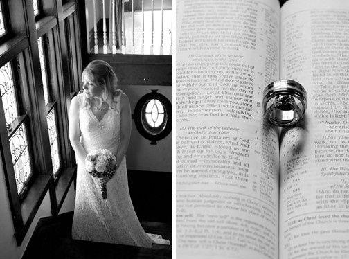 Tmx 1405105448803 Govrowwed0012 Topeka wedding photography