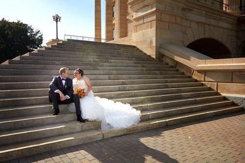 Tmx 1405105593213 Sn0665 Topeka wedding photography