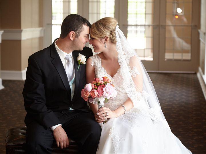 Tmx 1405105666452 Sm0314 Topeka wedding photography