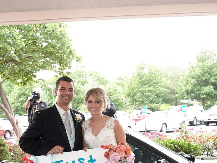Tmx 1405105718765 Sm0675 Topeka wedding photography