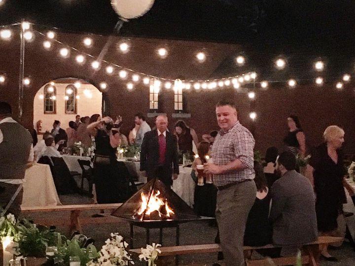 Tmx 1482117614704 2016 08 27 20.29.07 Richmond wedding rental
