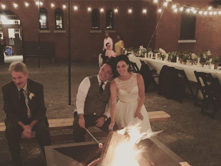 Tmx 1482117691656 2016 08 27 21.31.04 Richmond wedding rental