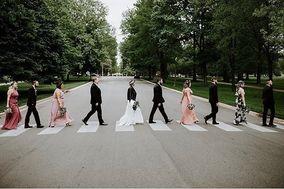 The Savvy Bride