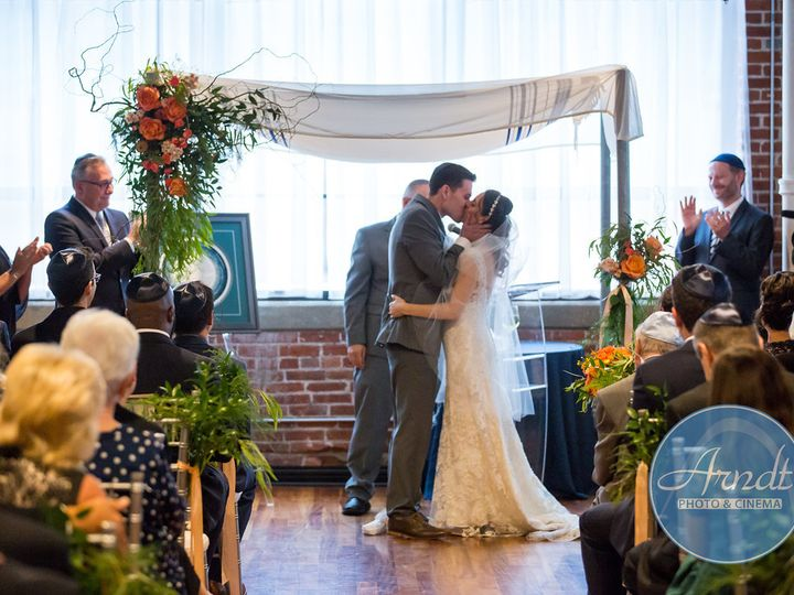 Tmx 1510701346379 I Rgmp3ms Xl Saint Louis, MO wedding planner