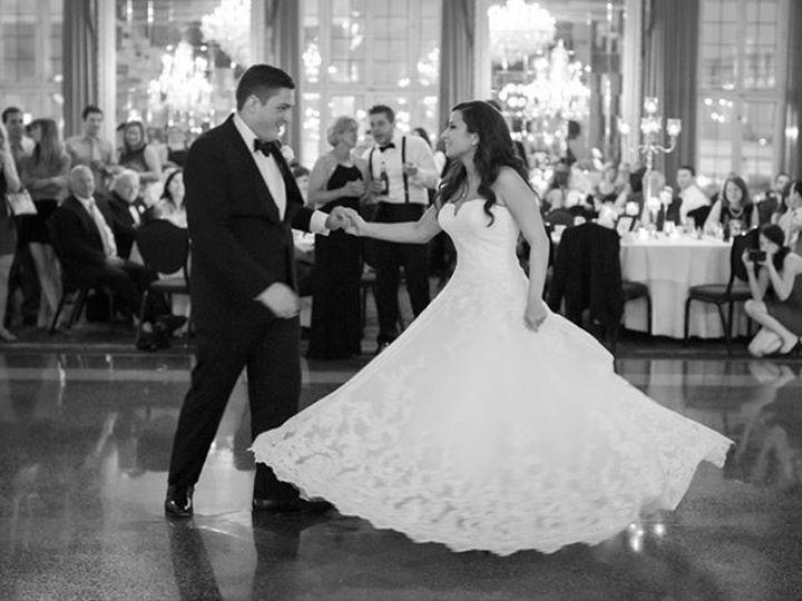 Tmx 1513722709070 111188537756381458835491859439630248407369n Saint Louis, MO wedding planner