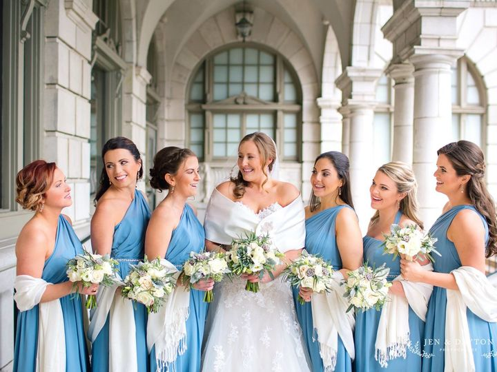 Tmx 1513722784283 15590709101580041480806944422581606323364253o Saint Louis, MO wedding planner