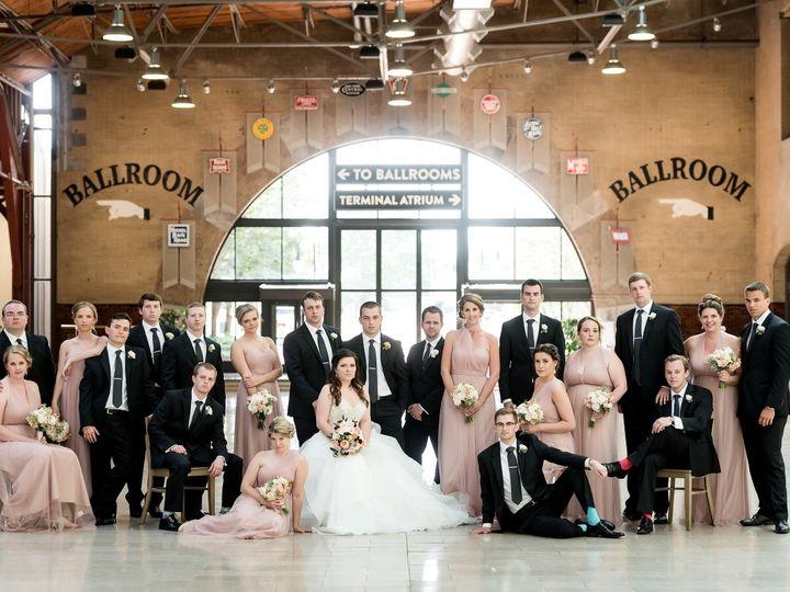 Tmx 1513722924192 Joelovesamanda Color 6 Saint Louis, MO wedding planner
