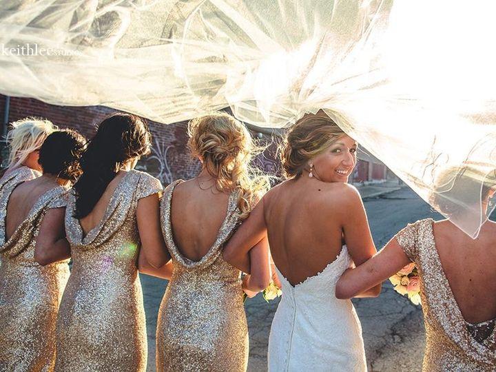 Tmx 1513723045185 1292834612738869826270562421487336634463424n Saint Louis, MO wedding planner