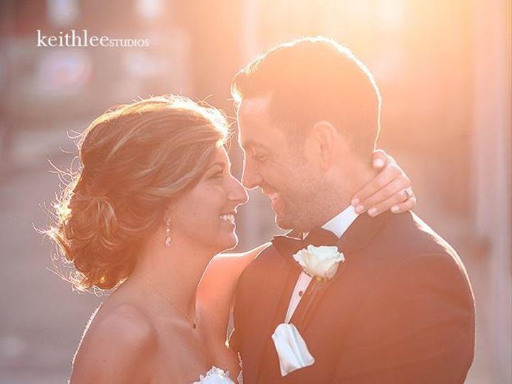Tmx 1513723060114 129871331273887025960385262365503951878762n Saint Louis, MO wedding planner