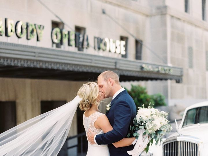 Tmx 1513723068595 144449699444615690169862081866288113320803o Saint Louis, MO wedding planner