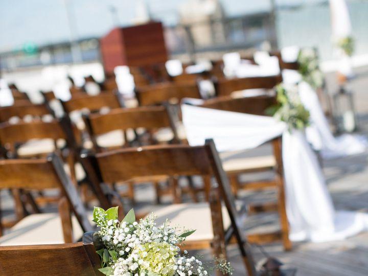 Tmx 1513723088541 Ellory Kyle 0449 Saint Louis, MO wedding planner