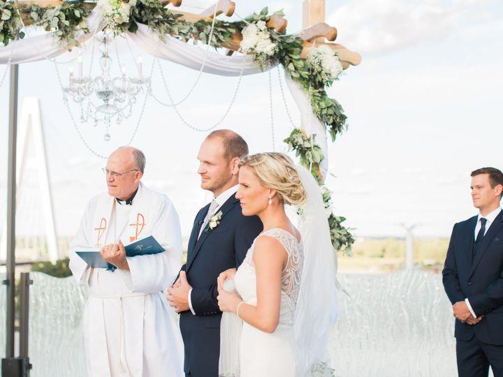 Tmx 1513723148048 Ellory Kyle 0591 Saint Louis, MO wedding planner