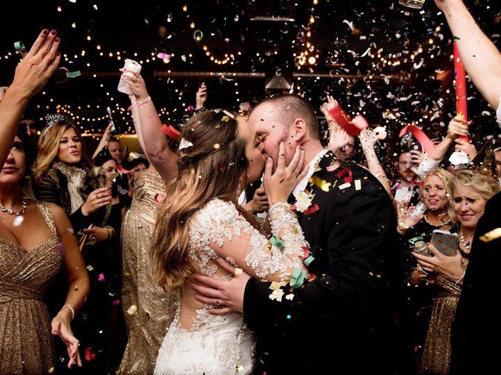 Tmx 1513723203065 157768704447940389783284422745286987884743o Saint Louis, MO wedding planner