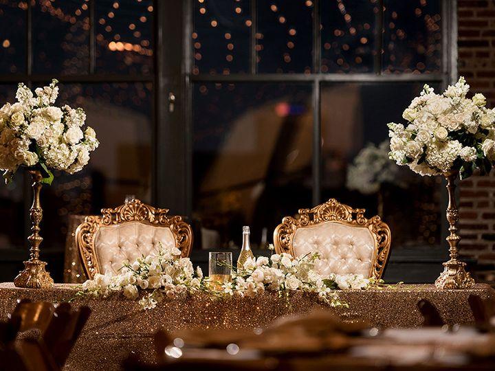 Tmx 1513723230268 Saint Louis Wedding Photographer Neo Gold Sequin N Saint Louis, MO wedding planner