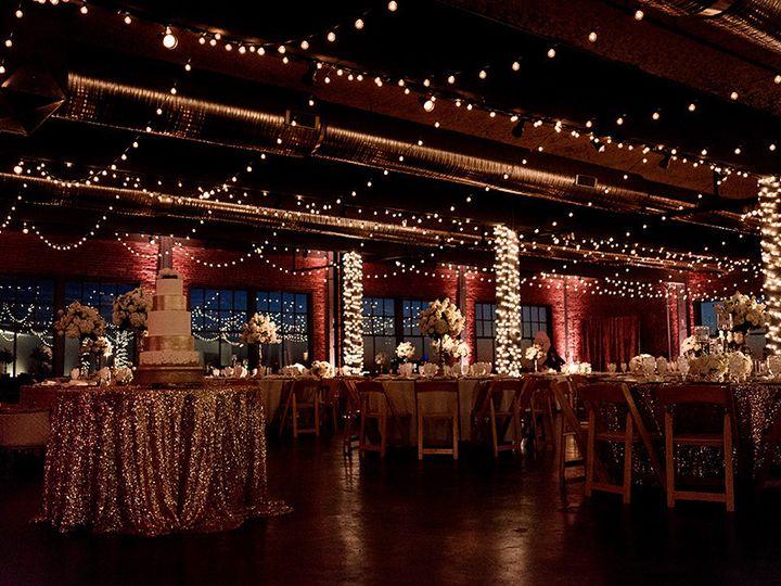 Tmx 1513723243924 Saint Louis Wedding Photographer Neo Gold Sequin N Saint Louis, MO wedding planner