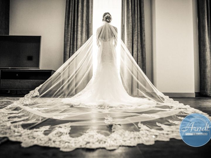 Tmx 1513723263602 Preview 1013 Saint Louis, MO wedding planner