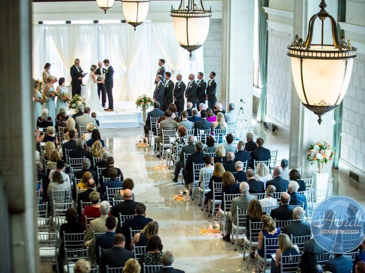 Tmx 1513723290307 Preview 1020 Saint Louis, MO wedding planner