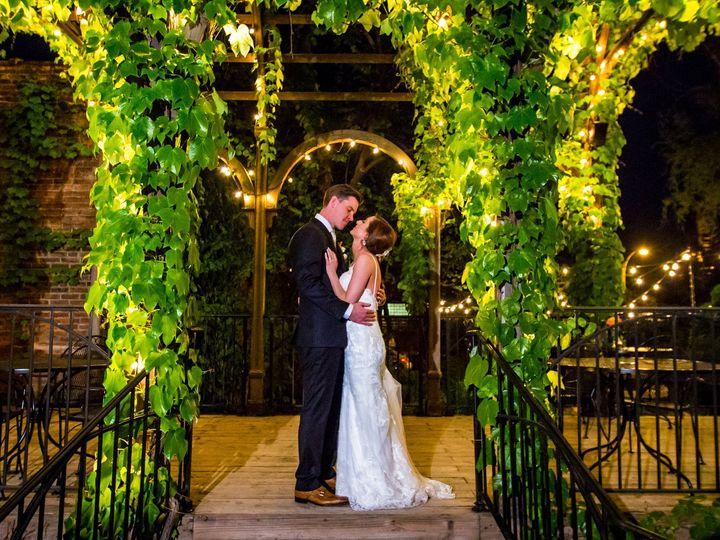 Tmx 1513723349319 Preview 1052 Saint Louis, MO wedding planner