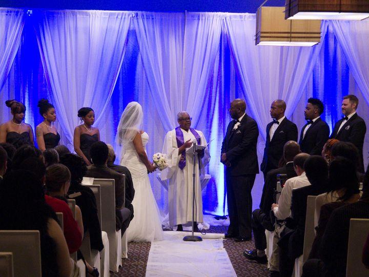 Tmx 1513724409778 0380 Saint Louis, MO wedding planner