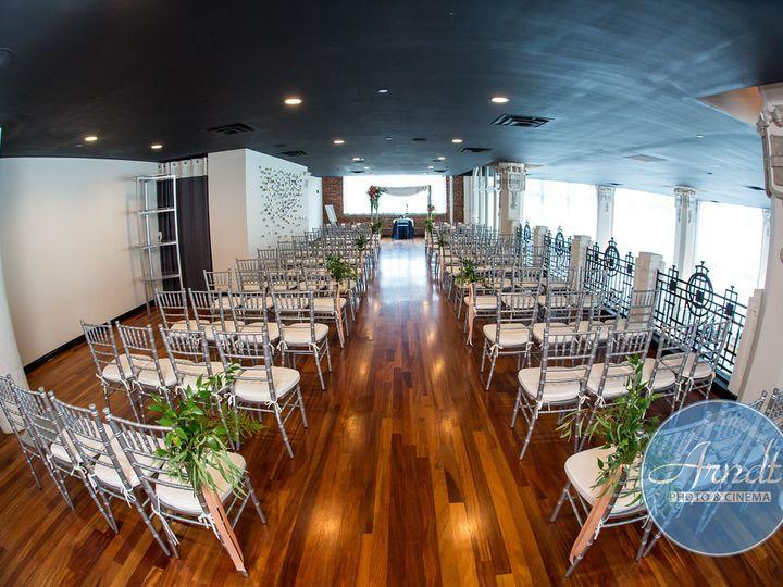 Tmx 1513724414705 I 42bjjqn Xl Saint Louis, MO wedding planner