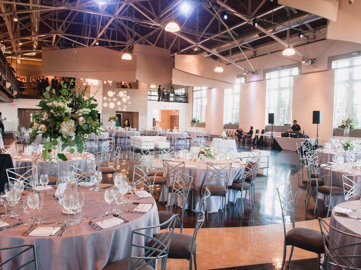 Tmx 1513724503977 Meke 453 Saint Louis, MO wedding planner