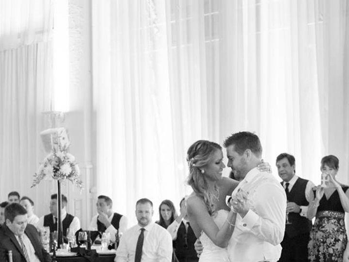 Tmx 1513724597394 125964559116345956172361497866220n Saint Louis, MO wedding planner