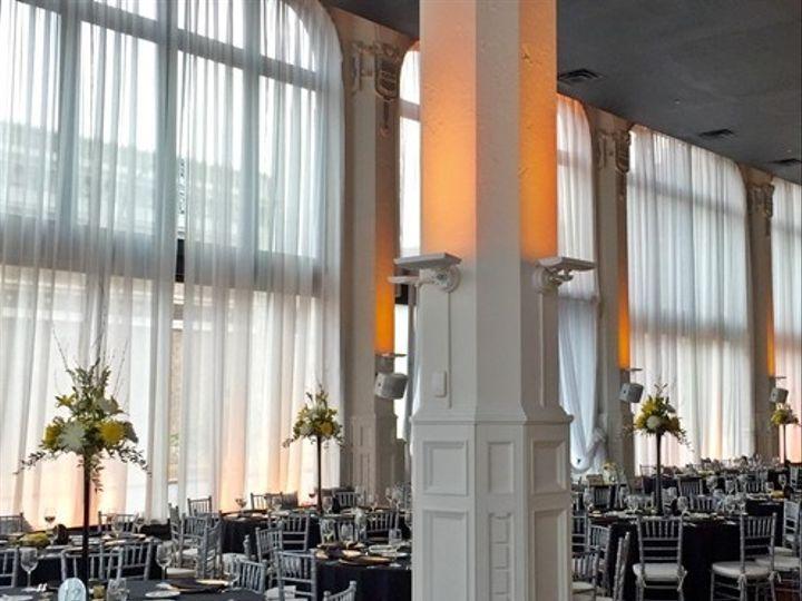 Tmx 1513724605442 Fullsizerender1 Saint Louis, MO wedding planner