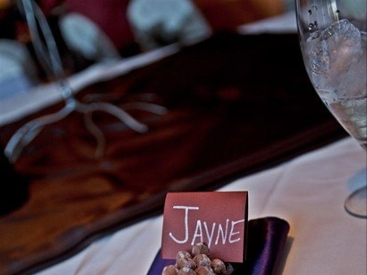 Tmx 1513726113216 Wendy  Jaynes Wedding 879 Saint Louis, MO wedding planner