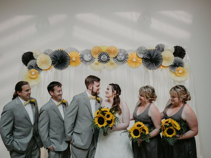 Tmx 1513726338658 Wendy Markum Scanlan Favorites 0009 Saint Louis, MO wedding planner