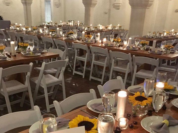 Tmx 1513726441793 Fullsizerender2 Saint Louis, MO wedding planner