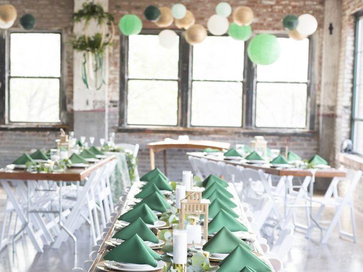 Tmx 1513726496416 Coopererin And Jon Wedding9254 Saint Louis, MO wedding planner